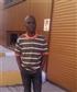 princeDee01