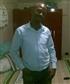 Khumza