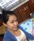 mhary