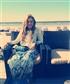 delphine_bertsch