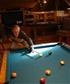 billiardsman