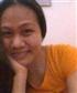 chinay