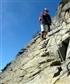Mountaineering in Austria 17 Aug 14