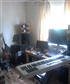 my little studio