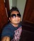 Chrishmal
