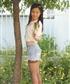 yanyiwen