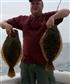 Montauk Fishing 2014