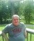 LarrySmith74156