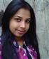 Trisha2011