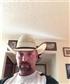 Cowboy1970