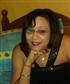 Trinidad and Tobago Women