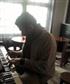 pianista1975