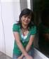 timeya