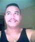 Eduardo1982