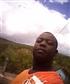 Caribbean Men
