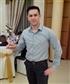 Albania Men