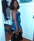 blacklady3
