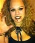 Heather4lovexx
