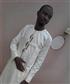 Back home in Nigeria