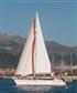 jjboat in full sail