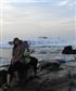 Sawarna Beach (oct 14)