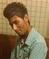 nikilesh_fj21
