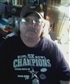 am i handsome or what for being 57 years young lol lol and my heart broken