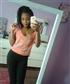 pinks22