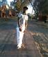 themba22