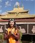 October 2014 in Tibet