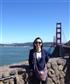 June 2013 in San Francisco