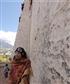 October 2014 Tibet