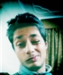 its my current pic
