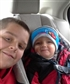 My two sons