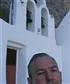 Santorini June 2014