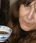 cup of coffee in the petty bourgeois interior of my girlfriend Or in another words Home sweet home 2014