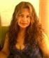 ondina_Lopez