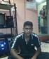 krishneet9397