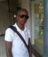 Africa Men