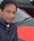 Uttara diabari on 16Dec 2014