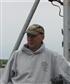Fisherman056