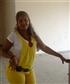 Cuba Women seeking Women