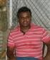 Avinash10