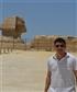 Amr_Abdelhameed