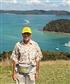 Me NZ bay of islands Feb 2015