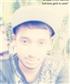 sunit11
