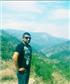 jawad1