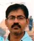 vijaykumar777