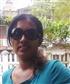 nishedi