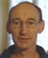 Phillip1958
